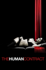 The Human Contract is similar to The Seasoning House.