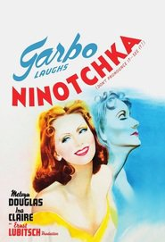 Ninotchka is similar to Mr. Holmes.