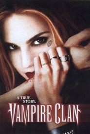 Vampire Clan is similar to Flyboys.