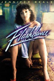 Flashdance is similar to 13 Going on 30.