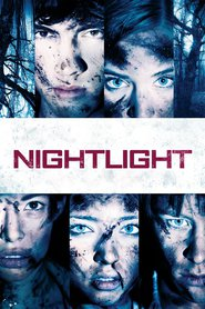 Nightlight is similar to Cold Creek Manor.