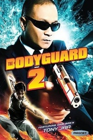The Bodyguard 2 is similar to The Rewrite.