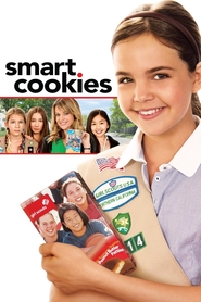 Smart Cookies is similar to Il ritorno di Zanna Bianca.