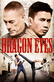 Dragon Eyes is similar to Night and the City.