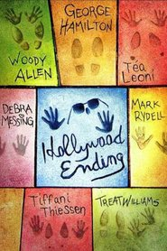Hollywood Ending is similar to Imaginary Witness: Hollywood and the Holocaust.