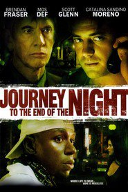 Journey to the End of the Night is similar to 8MM.