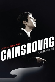 Gainsbourg (Vie heroique) is similar to A Lorca.