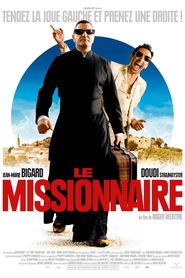 Le missionnaire is similar to Maly velky hokejista.