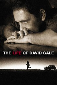 The Life of David Gale is similar to Vermeer: Master of Light.