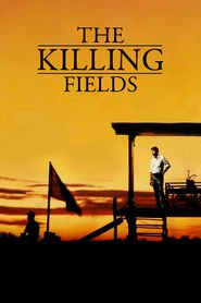 The Killing Fields is similar to Wild in Blue.