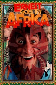 Ernest Goes to Africa is similar to Absolution.