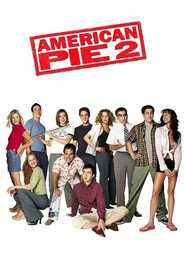 American Pie 2 is similar to John and Mary.