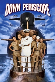Down Periscope is similar to Dolphin Tale.