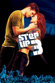 Step Up 3D is similar to Persecution.