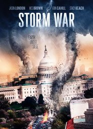 Storm War is similar to La cruz.
