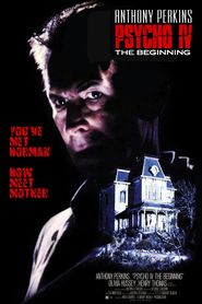 Psycho IV: The Beginning is similar to Summerslam.