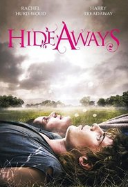 Hideaways is similar to Woman in Gold.
