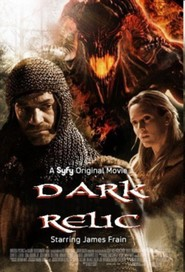 Dark Relic is similar to L'ami de Vincent.