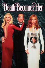 Death Becomes Her is similar to Wake Wood.