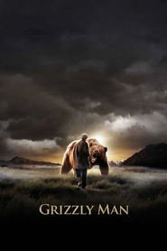 Grizzly Man is similar to 8MM.