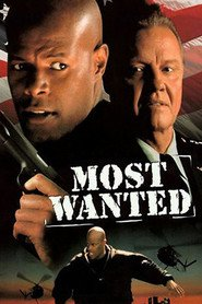 Most Wanted is similar to The Grand Budapest Hotel.