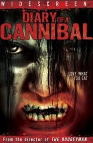 Cannibal is similar to Thor: Ragnarok.