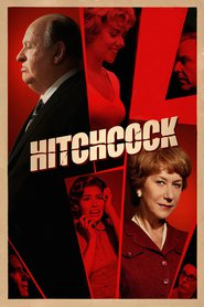 Hitchcock is similar to Burnt.