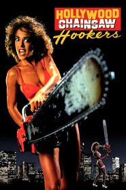 Hollywood Chainsaw Hookers is similar to Spooks: The Greater Good.
