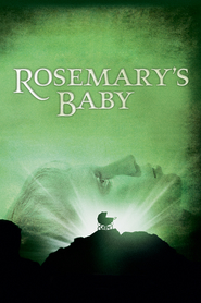 Rosemary's Baby is similar to The Intruders.