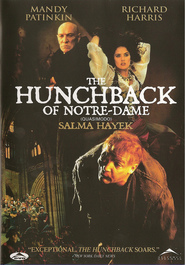The Hunchback is similar to Period Drama Trilogy.