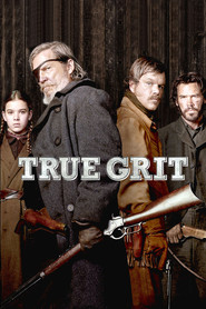 True Grit is similar to Quentin Durward.