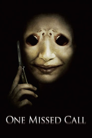 One Missed Call is similar to Harry & Son.