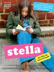 Stella is similar to Sommer mit Hausfreund.