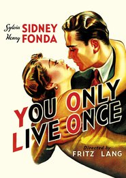 You Only Live Once is similar to Entre cornudos te veas.
