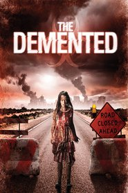 The Demented is similar to Tayna chetyireh printsess.
