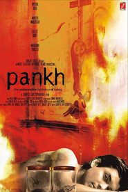 Pankh is similar to The 83rd Annual Academy Awards.