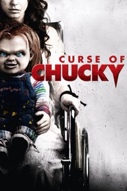 Curse of Chucky is similar to Matratzen-Tango.