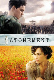 Atonement is similar to Emile.