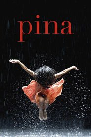 Pina is similar to Darkwave: Edge of the Storm.