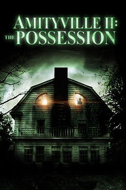 Amityville II: The Possession is similar to Warlock.