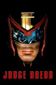 Judge Dredd is similar to The Landing.
