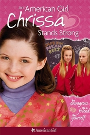 An American Girl: Chrissa Stands Strong is similar to Good People.