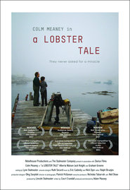 A Lobster Tale is similar to At Granny's House.