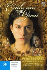 Catherine the Great is similar to Chorus.