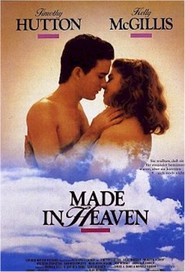 Made in Heaven is similar to Evan Almighty.