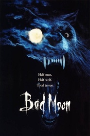 Bad Moon is similar to Inside Job.