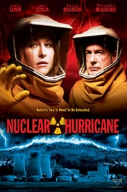 Nuclear Hurricane is similar to The Last Real Cowboys.