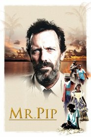 Mister Pip is similar to Macbeth.