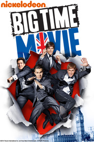 Big Time Movie is similar to Controvento.