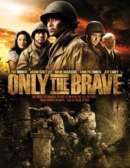 Only the Brave is similar to Beat Street.
